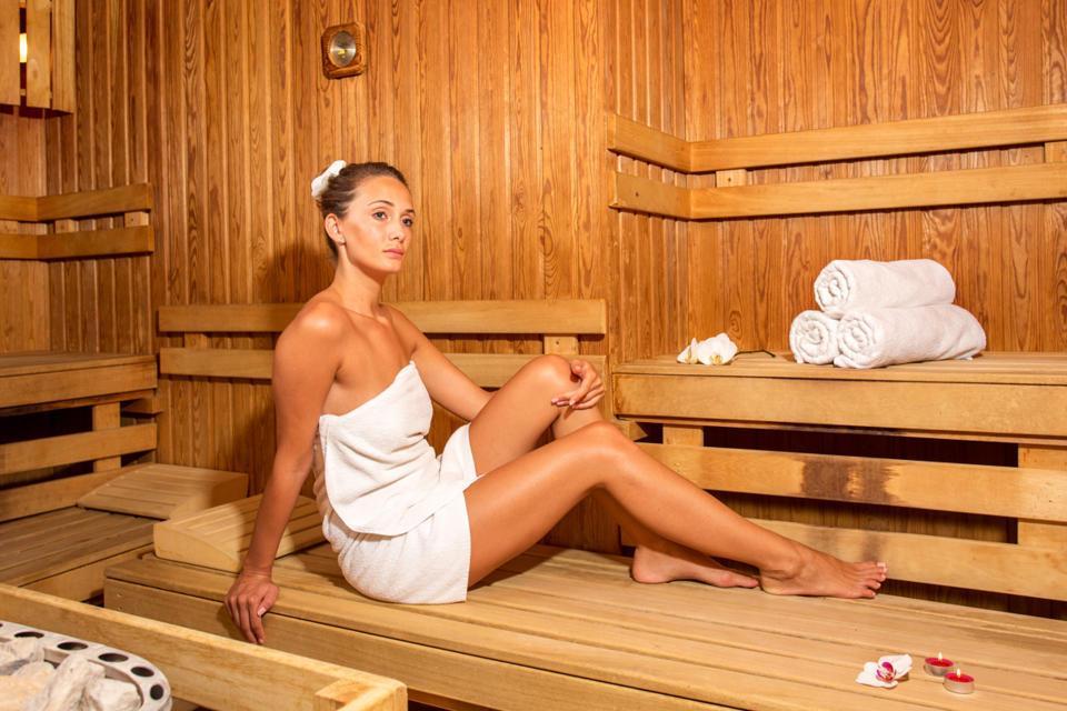 webastera_sauna1.jpg