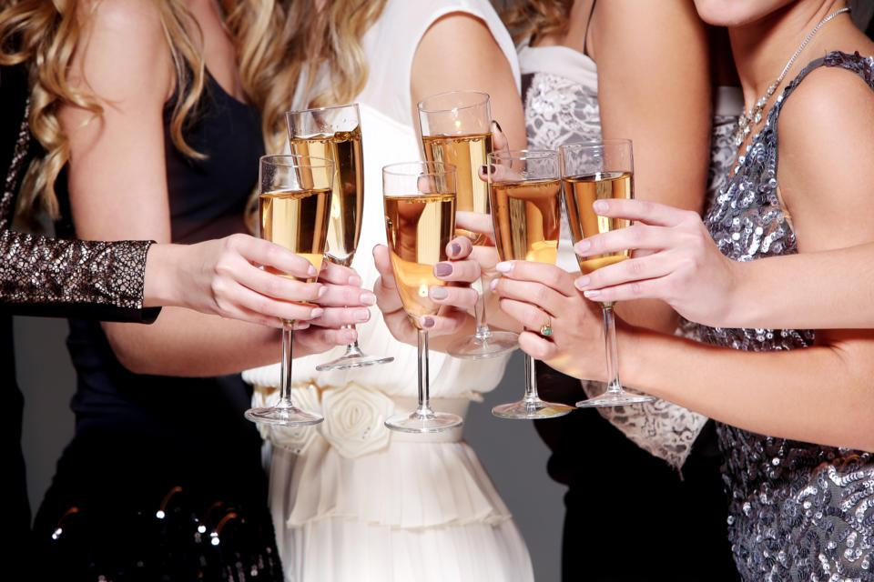 new-year-celebration-with-glass-champagne.jpg